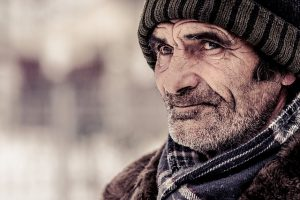 old-age-1147283_640