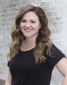 Jayna Baumler ~ Independant Practitioner
