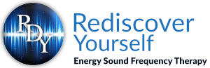Rediscover Yourself LLC